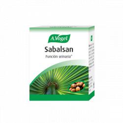 Sabalsan A.Vogel 30 Perlas Próstata