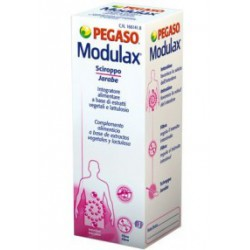 Modulax Pegaso 150 ml