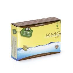 Kemogras Nova Diet 60 cápsulas