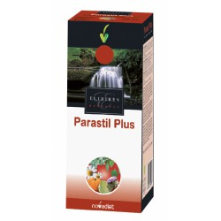Parastil Plus Nova Diet 250 ml
