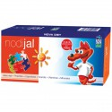 Nodijal Jalea Infantil Nova Diet 14 Viales