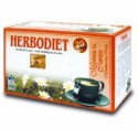 Herbodiet Modela Tu Cuerpo Obesidad Nova Diet 20 Filtros