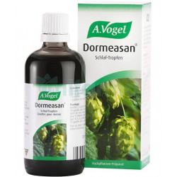 Dormeasan A.Vogel 50 Ml Gotas
