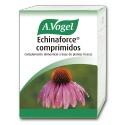 Echinaforce Resfriados y Gripe A.Vogel 120 Comprimidos