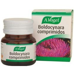 Boldocynara A.Vogel 60 Comprimidos
