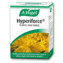 Hyperiforce Comprimidos A.Vogel 60 Comprimidos
