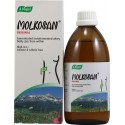 Molkosan A.Vogel Bote 200 Ml