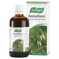 Avenaforce Gotas A. Vogel 100 Ml