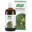 Avenaforce Gotas A. Vogel 100 Ml
