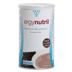 Ergynutril Obesidad (Sabor Chocolate)