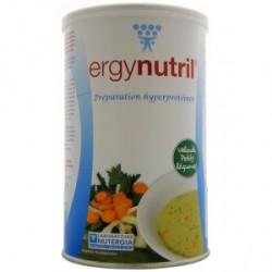Ergynutril Obesidad (Sabor Crema de Verduras)