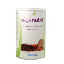Vegenutril Obesidad (Sabor Cacao Avellana)