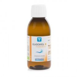Oligoviol B Nutergia 150 Ml