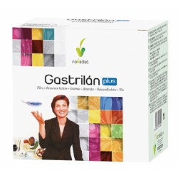 Gastrilán Plus Dispepsia Nova Diet 20 Sobres