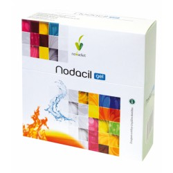 Nodacil Gel Dispepsia Nova Diet 10 Sobres