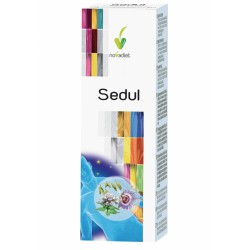Sedul Nervios Nova Diet 30 Ml