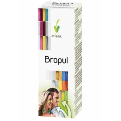 Bropul Defensa Nova Diet 30 Ml