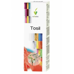 Tosil Tos Nova Diet 30 Ml