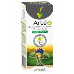 Arté Eco Antipiojos Nova Diet 15 Ml
