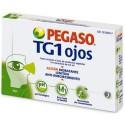 TG1 Ojos Pegaso 10 Monodosis
