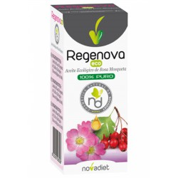 Regenova Eco Arrugas Nova Diet 15 Ml