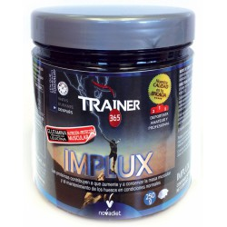 Trainer Implux Nova Diet 250 Gramos