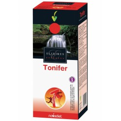 Tonifer Anemia Nova Diet 250 Ml