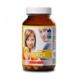 Hydrox Deporte Nova Diet 90 Cápsulas