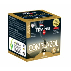 Trainer Complazol Artrosis Nova Diet Crema 50 Ml