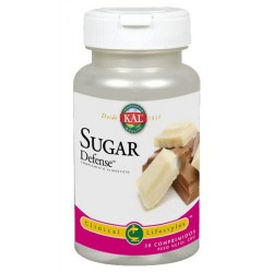 Sugar Defense Diabetes 30 Comprimidos