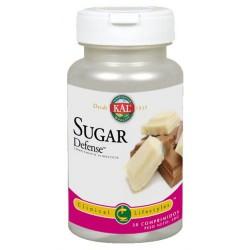 Sugar Defense Diabetes 30 Comprimidos