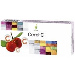 Cerol C Nova Diet 30 Comprimidos
