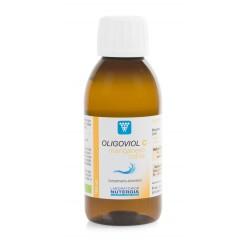 Oligoviol C Nutergia 250 Ml