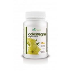 Colestagra Aceite De Onagra Síndrome Premenstrual Soria Natural