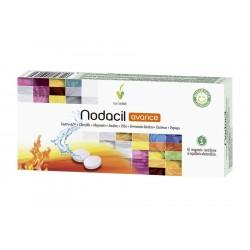 Nodacil Dispepsia Nova Diet 30 Comprimidos